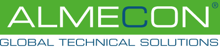 ALMECON Technologie GmbH